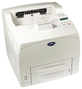 Brother HL-8050DN
