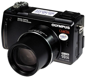 Olympus_C_770_Ultra_Zoom.png