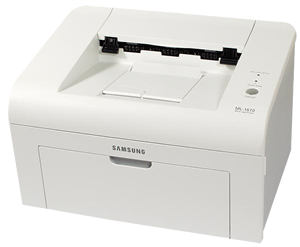 Samsung ML-1610 in ML-2010