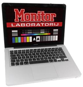 Apple macbook pro 15 pal ni monitor for 300 apple book