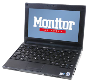 Dell Latitude 2110, Dell Latitude 2110 Touch, Dell Latitude 2110 HD LED