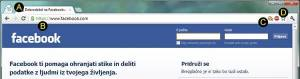 Ustavimo Google in Facebook!