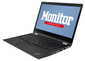 Lenovo Thinkpad Yoga X380