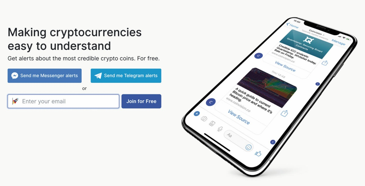 bitcoin kao ulaganje učinkovito kripto trgovanje