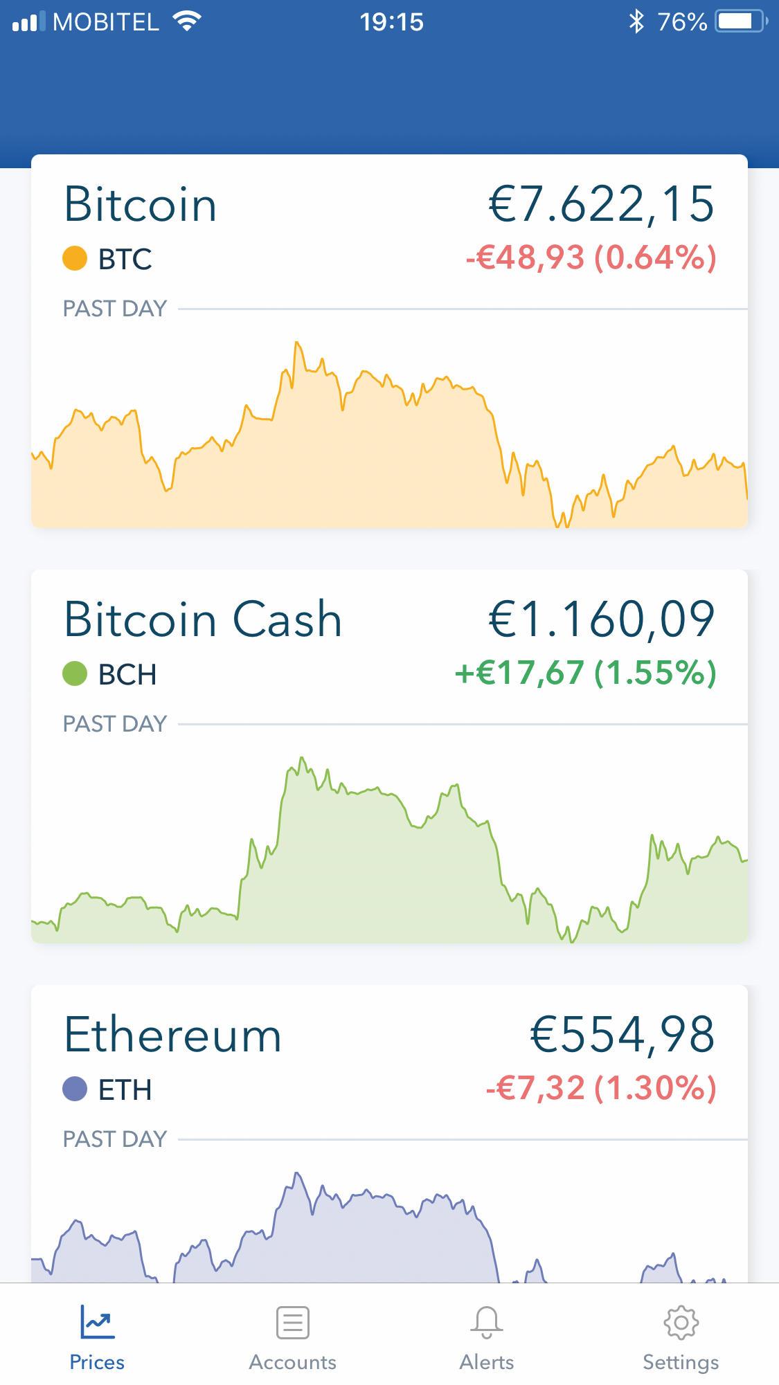 su prijelaz bitcoina u sukladnost s dnevnim pravilima trgovanja koliko novca bitcoin zarađuje tarkov