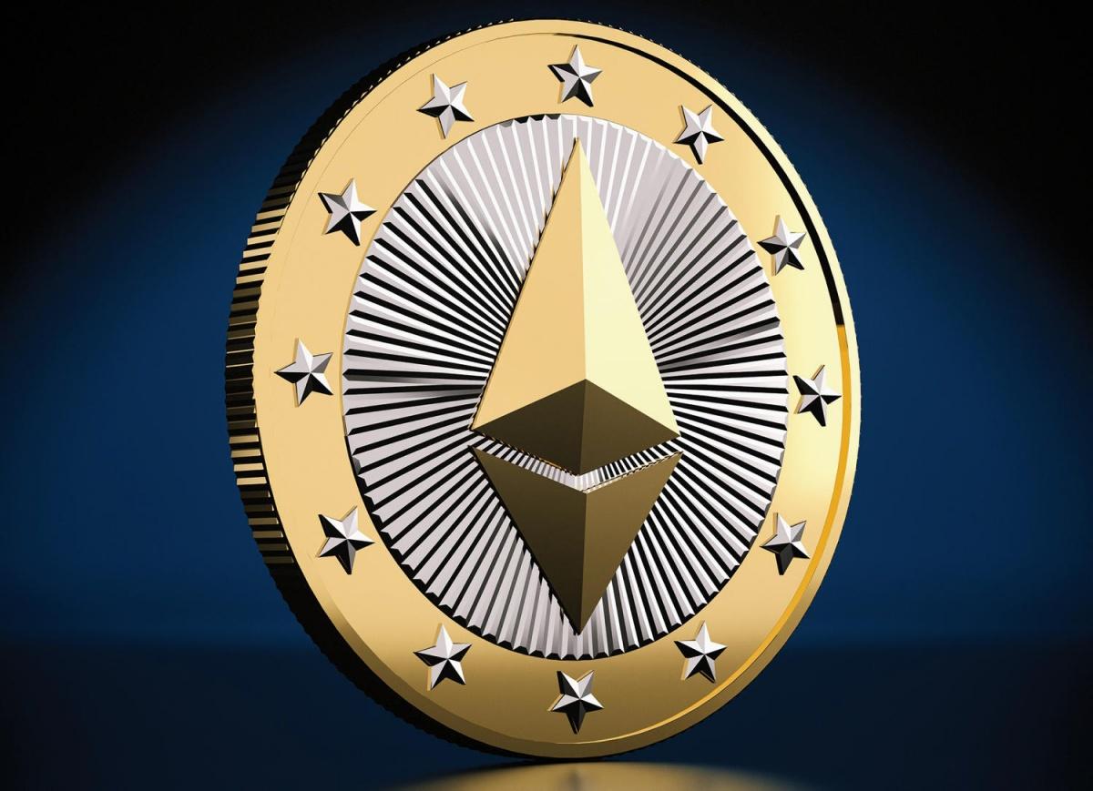 ulažu li ljudi koji prihvaćaju bitcoin u bitcoin kripto pojačala trgovina