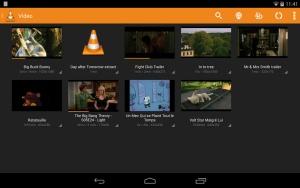 Stvari, ki jih o programu VLC niste vedeli | Monitor